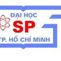 Gia Sư Đại Học Sư Phạm TP.HCM